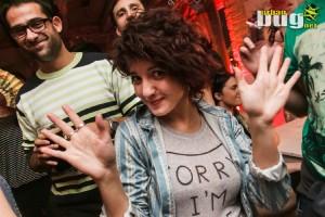 02-Happy People 23th B-day @ Ben Akiba | Beograd | Srbija | Nocni zivot | Clubbing