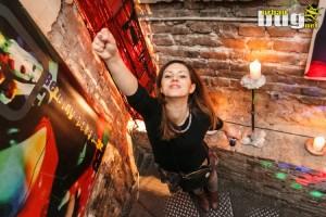 09-Happy People 23th B-day @ Ben Akiba | Beograd | Srbija | Nocni zivot | Clubbing