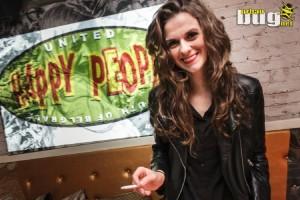 05-Happy People 23th B-day @ Ben Akiba | Beograd | Srbija | Nocni zivot | Clubbing