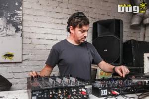 03-Happy People 23th B-day @ Ben Akiba | Beograd | Srbija | Nocni zivot | Clubbing