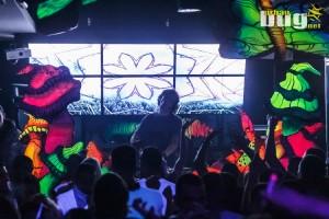 13-MELICIA @ klub Plastic   Beograd   Srbija   Nocni zivot   Clubbing   Trance Party