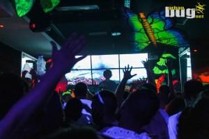 09-MELICIA @ klub Plastic   Beograd   Srbija   Nocni zivot   Clubbing   Trance Party