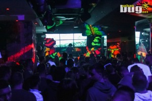 11-MELICIA @ klub Plastic   Beograd   Srbija   Nocni zivot   Clubbing   Trance Party
