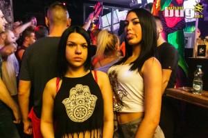 10-MELICIA @ klub Plastic   Beograd   Srbija   Nocni zivot   Clubbing   Trance Party