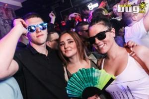03-MELICIA @ klub Plastic   Beograd   Srbija   Nocni zivot   Clubbing   Trance Party