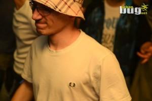 13-Psychedelic Trance Serbia B-day @ Imago CUK | Beograd | Srbija | Nocni zivot | Trance | Clubbing