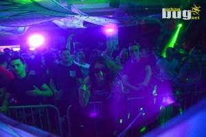 01-Psychedelic Trance Serbia B-day @ Imago CUK | Beograd | Srbija | Nocni zivot | Trance | Clubbing