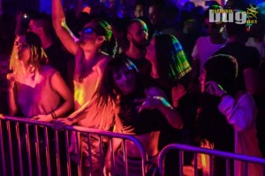 08-Ranji live! :: DAPANJI live! @ CUK Imago | Belgrade | Serbia | Nightlife | Clubbing | Psy Trance