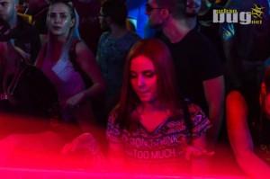13-Ranji live! :: DAPANJI live! @ CUK Imago | Belgrade | Serbia | Nightlife | Clubbing | Psy Trance