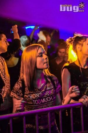 03-Ranji live! :: DAPANJI live! @ CUK Imago | Belgrade | Serbia | Nightlife | Clubbing | Psy Trance