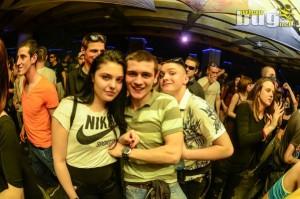12-Ranji live! :: DAPANJI live! @ CUK Imago | Belgrade | Serbia | Nightlife | Clubbing | Psy Trance