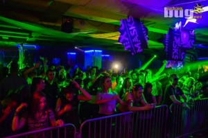 02-Ranji live! :: DAPANJI live! @ CUK Imago | Belgrade | Serbia | Nightlife | Clubbing | Psy Trance