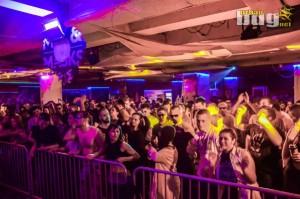 07-Ranji live! :: DAPANJI live! @ CUK Imago | Belgrade | Serbia | Nightlife | Clubbing | Psy Trance