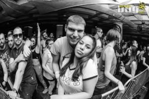 10-Ranji live! :: DAPANJI live! @ CUK Imago | Belgrade | Serbia | Nightlife | Clubbing | Psy Trance