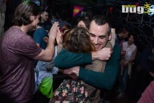 13-TRANSCENDENCE :: SYMBOLIC Live! @ klub Plastic | Beograd | Srbija | Nocni zivot | Clubbing | Trance