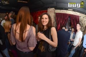 10-DJ Intruder and others @ Ben Akiba | Beograd | Srbija | Nocni zivot | Comedy Club and Bar