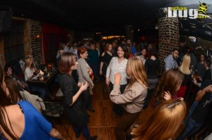 05-DJ Intruder and others @ Ben Akiba | Beograd | Srbija | Nocni zivot | Comedy Club and Bar