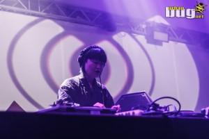 05-Matador & Hito @ Depo Magacin | Belgrade | Serbia | Nightlife | Clubbing