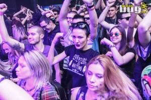 09-Matador & Hito @ Depo Magacin | Belgrade | Serbia | Nightlife | Clubbing