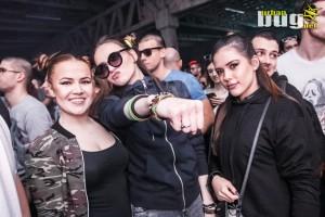 12-Matador & Hito @ Depo Magacin | Belgrade | Serbia | Nightlife | Clubbing