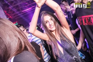 11-Matador & Hito @ Depo Magacin | Belgrade | Serbia | Nightlife | Clubbing