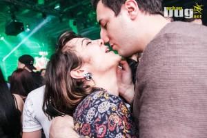 14-Matador & Hito @ Depo Magacin | Belgrade | Serbia | Nightlife | Clubbing