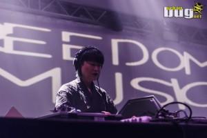 06-Matador & Hito @ Depo Magacin | Belgrade | Serbia | Nightlife | Clubbing