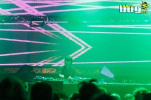 13-Matador & Hito @ Depo Magacin | Belgrade | Serbia | Nightlife | Clubbing