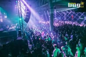 02-Matador & Hito @ Depo Magacin | Belgrade | Serbia | Nightlife | Clubbing