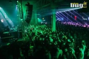 01-Matador & Hito @ Depo Magacin | Belgrade | Serbia | Nightlife | Clubbing