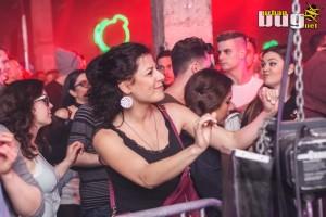 04-Matador & Hito @ Depo Magacin | Belgrade | Serbia | Nightlife | Clubbing