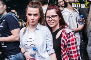 15-Matador & Hito @ Depo Magacin | Belgrade | Serbia | Nightlife | Clubbing