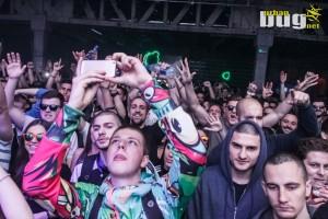 08-Matador & Hito @ Depo Magacin | Belgrade | Serbia | Nightlife | Clubbing