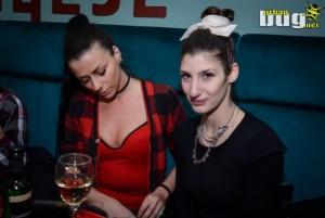 09-Matična Ploča @ Petlja Bar | Beograd | Srbija | Nocni zivot