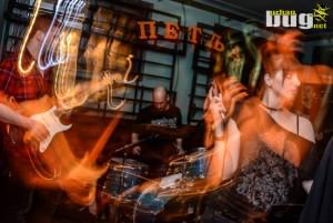 07-Matična Ploča @ Petlja Bar | Beograd | Srbija | Nocni zivot