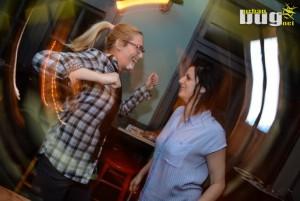 06-Matična Ploča @ Petlja Bar | Beograd | Srbija | Nocni zivot