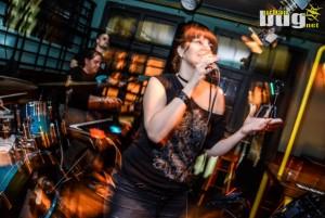 15-Matična Ploča @ Petlja Bar | Beograd | Srbija | Nocni zivot