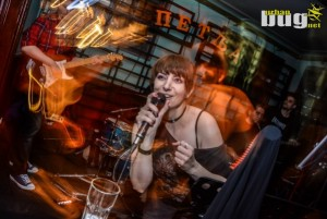 01-Matična Ploča @ Petlja Bar | Beograd | Srbija | Nocni zivot