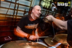 08-Matična Ploča @ Petlja Bar | Beograd | Srbija | Nocni zivot