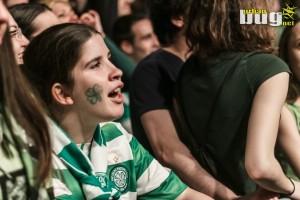 05-Orthodox Celts @ Dom omladine Beograda | Srbija | Nocni zivot