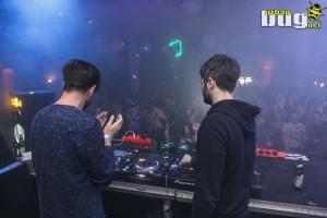 08-STATE of RAVE :: Mihai Popoviciu @ Depo Magacin | Beograd | Srbija | Nightlife | Clubbing