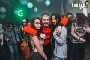 14-STATE of RAVE :: Mihai Popoviciu @ Depo Magacin | Beograd | Srbija | Nightlife | Clubbing