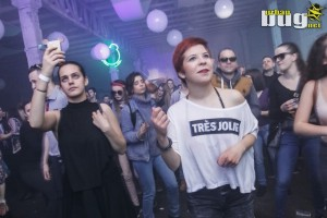 15-STATE of RAVE :: Mihai Popoviciu @ Depo Magacin | Beograd | Srbija | Nightlife | Clubbing