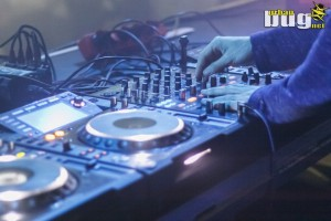 11-STATE of RAVE :: Mihai Popoviciu @ Depo Magacin | Beograd | Srbija | Nightlife | Clubbing