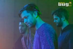 09-STATE of RAVE :: Mihai Popoviciu @ Depo Magacin | Beograd | Srbija | Nightlife | Clubbing