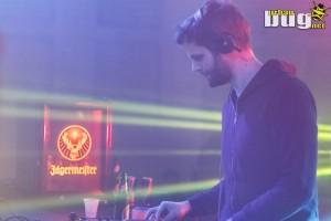 12-STATE of RAVE :: Mihai Popoviciu @ Depo Magacin | Beograd | Srbija | Nightlife | Clubbing
