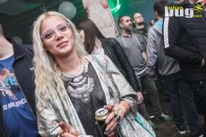 03-STATE of RAVE :: Mihai Popoviciu @ Depo Magacin | Beograd | Srbija | Nightlife | Clubbing