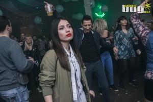 07-STATE of RAVE :: Mihai Popoviciu @ Depo Magacin | Beograd | Srbija | Nightlife | Clubbing