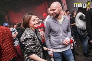 04-STATE of RAVE :: Mihai Popoviciu @ Depo Magacin | Beograd | Srbija | Nightlife | Clubbing