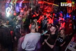 05-Petar Dundov @ klub Plastic | Beograd | Srbija | Nocni zivot | Clubbing | Techno